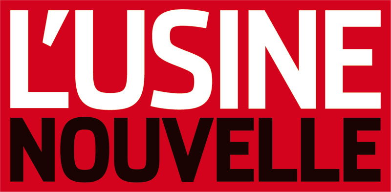 (English) L'Usine Nouvelle speaks about PRESANS