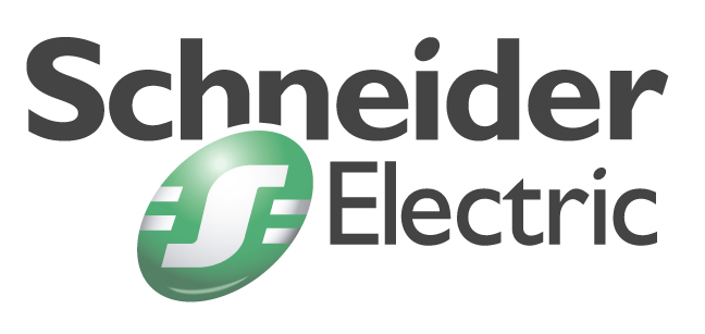 Innovation & Open Innovation at Schneider Electric