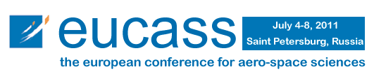 PRESANS partners with EUCASS 2011