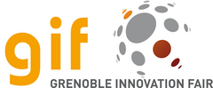 PRESANS will present X-Search at the GIF - Grenoble Innovation Fair