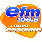 PRESANS on EFM Radio