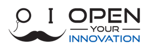 Open Your Innovation