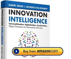 innovation-intelligence-amazon
