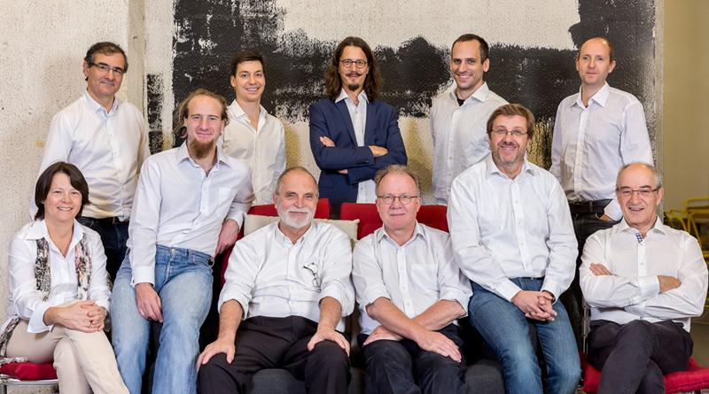 presans-team-raout-2015