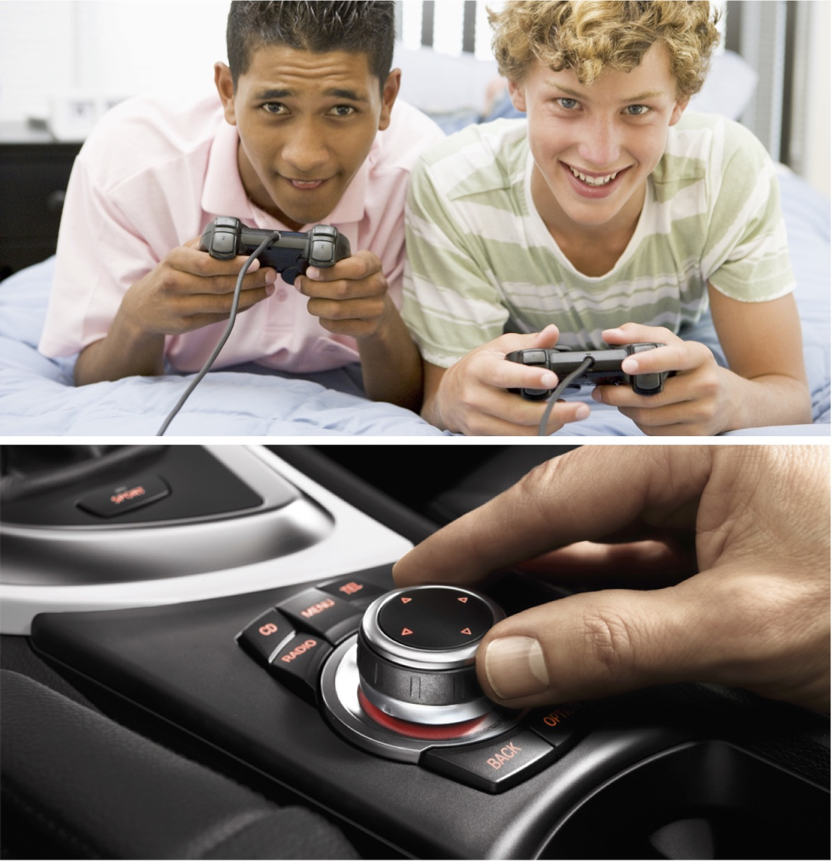 7_bmw_gamers