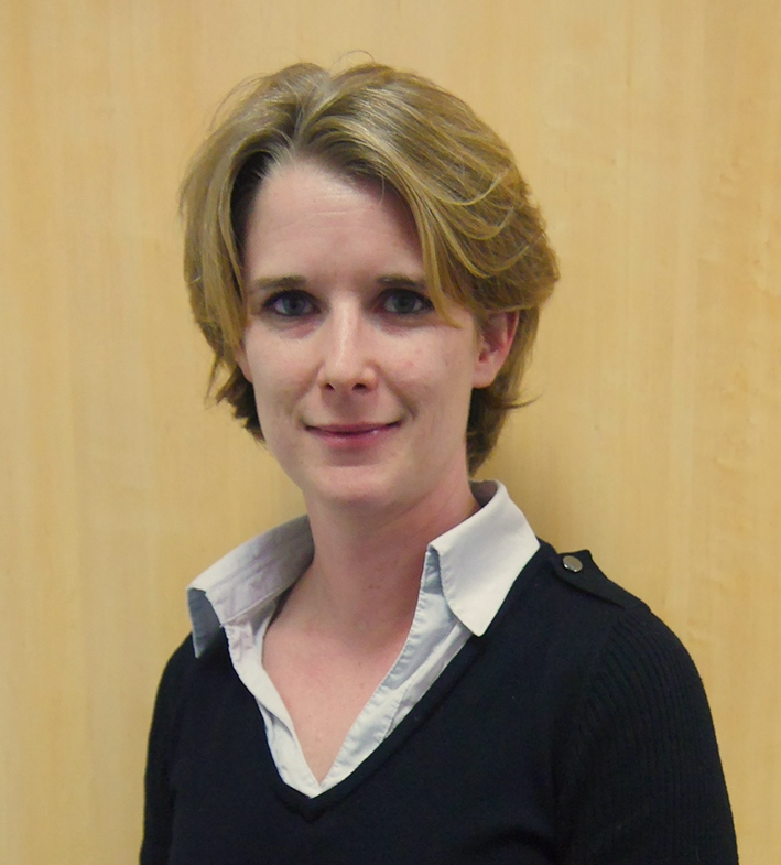 (Français) Entretien avec Hélène Loncin, Manager Innovation et Développement Stratégique chez GTT