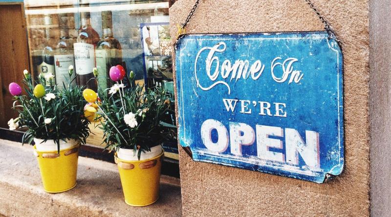 L'innovation ouverte est morte, vive l'organisation ouverte !