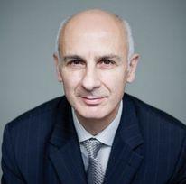 (Français) Entretien avec Pierre Gohar, Directeur de l'Innovation à l'Université Paris Saclay