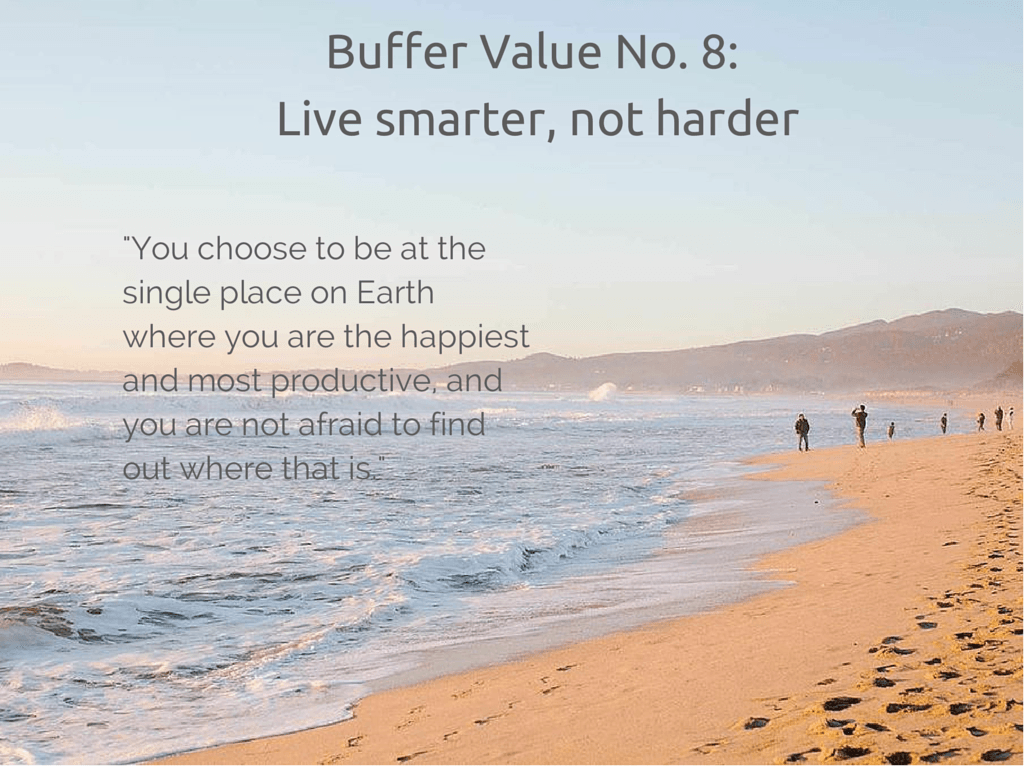 Buffer_Value_8_Presans