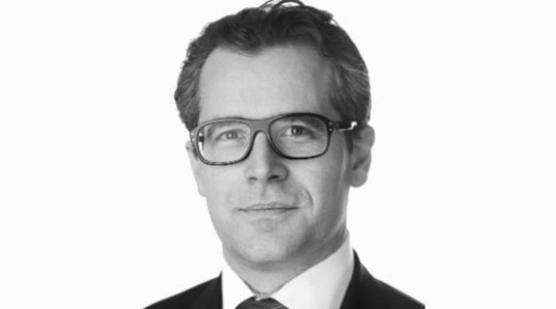 (Français) Vincent Champain, bâtisseur de plateformes
