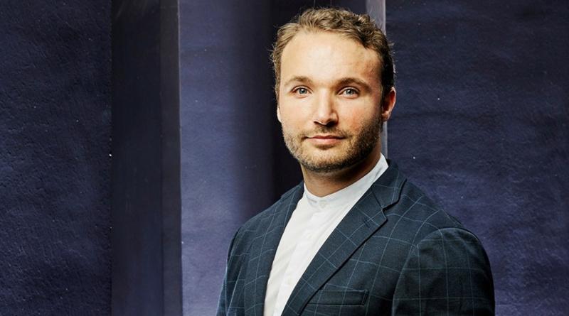 (Français) Des plateformes et du sens : Jérémy Lamri