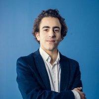 (Français) Du 93 à serial entrepreneur: En Marche par Alexandre Bellage