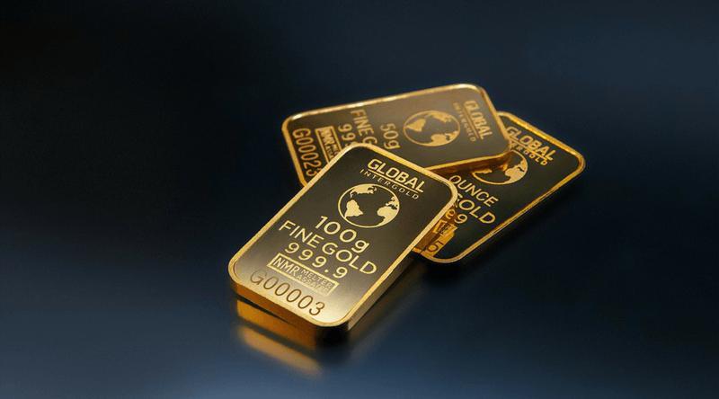 Presans_Siemens_Gold