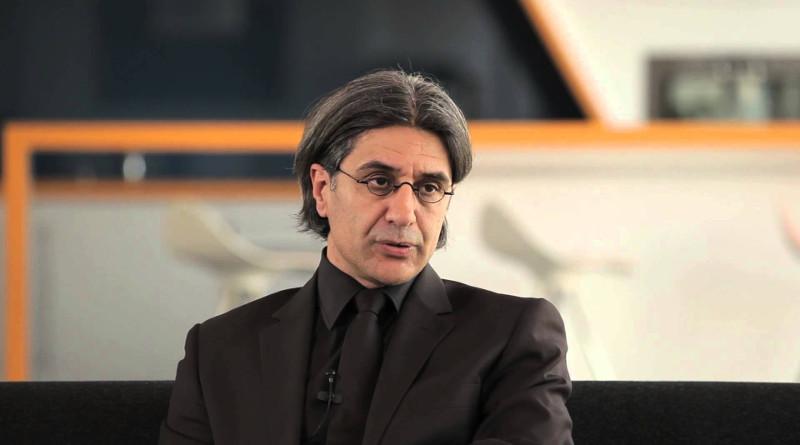 Albert Asséraf, stratège de la transformation digitale