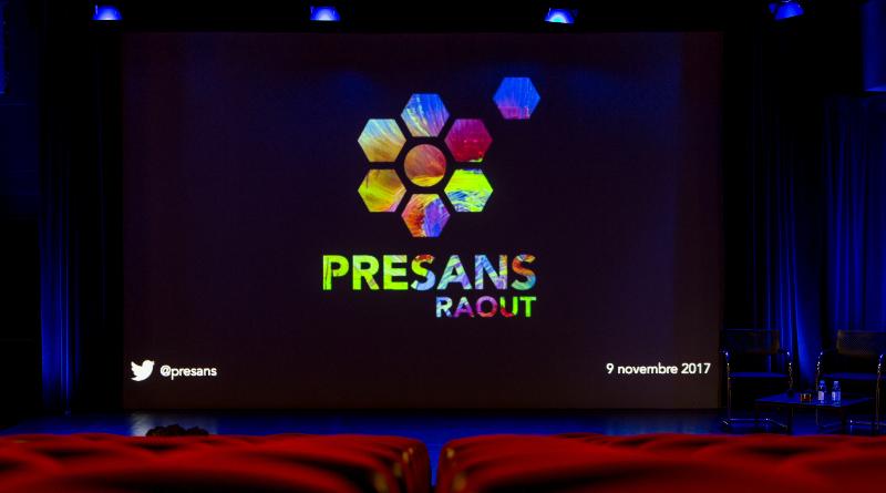 Le Raout Presans 2017, ou comment monter en catégorie de poids