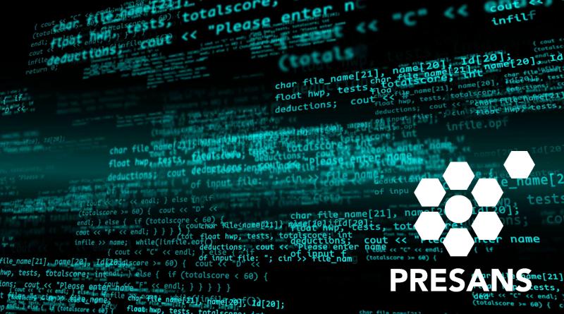Presans-Platform-Technology-800x445