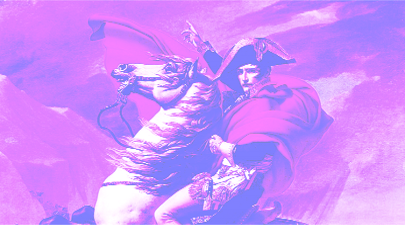 Napoleon-Presans-800x445