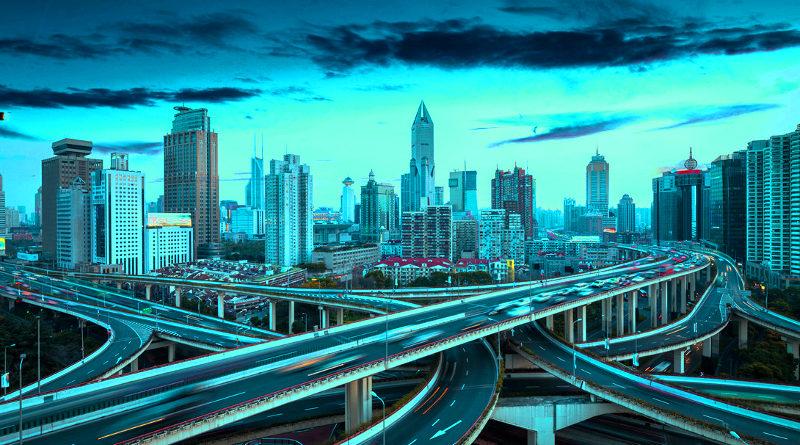 Total : futur Amazon de la mobilité?