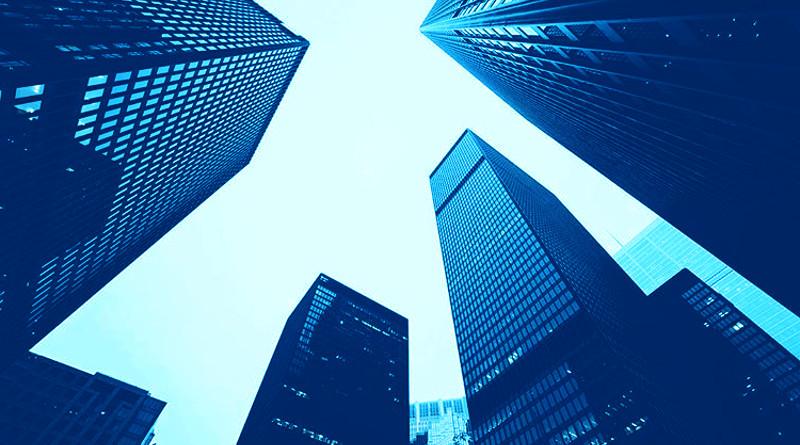 La percée de COMATCH dans le monde du conseil en management