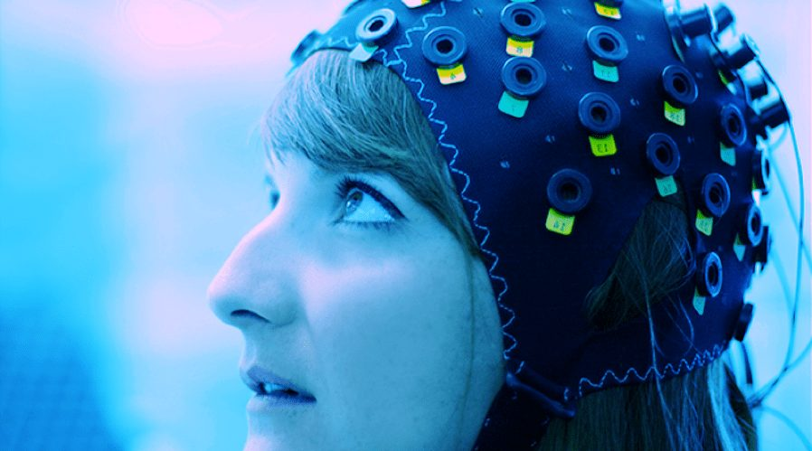 Five quick insights on neural interfaces