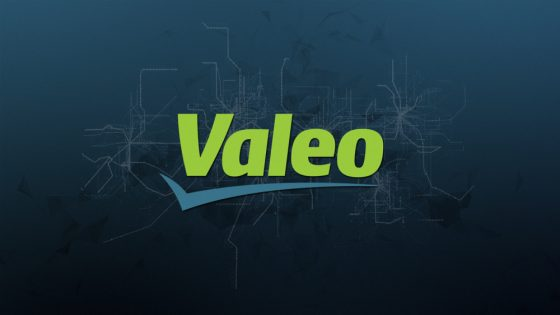 Case Study: Valeo updates its knowledge on batteries