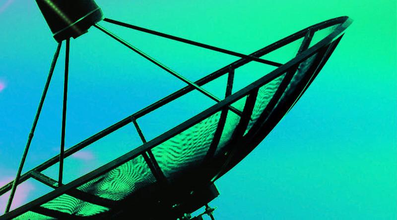 Cinq aperçus rapides sur les satellites de télécommunication