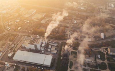 Will the carbon capture market develop?