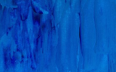 Oil & gas accelerates on blue hydrogen
